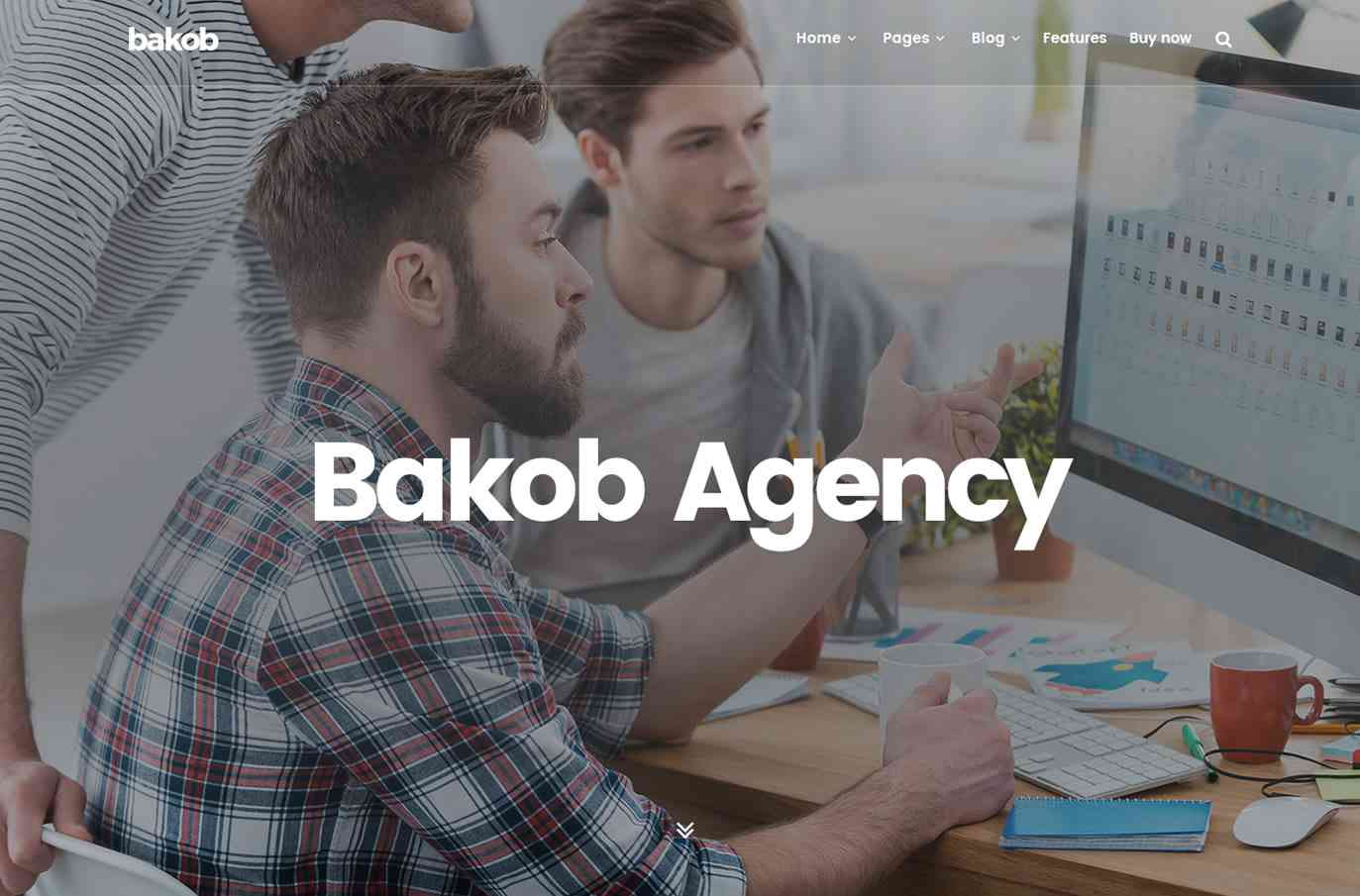 agency-2