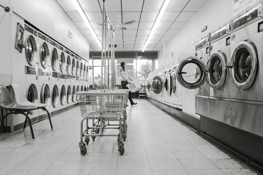 washing_machne_repairs
