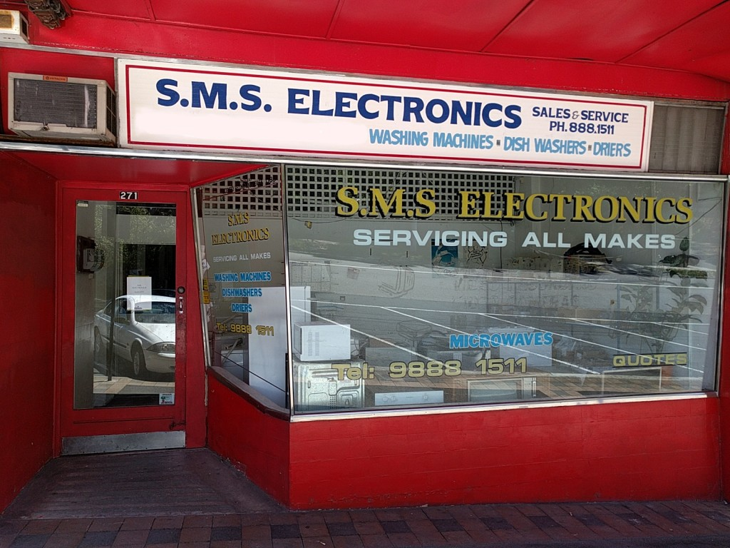 electrical_appliance_repairs