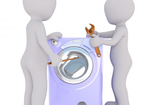 fix_washing_machine