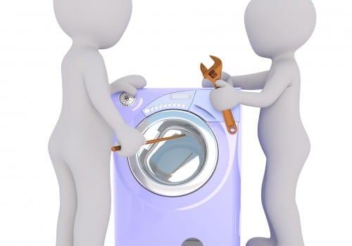 fix_washing_machine
