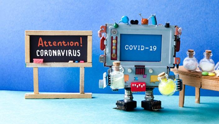 washing_machine_repairs_attention-coronavirus-covid-19